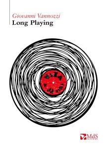 long-playing-giovanni-vannozzi