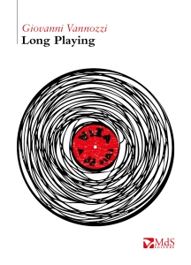 long-playing-giovanni-vannozzi