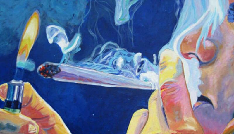 ultima-sigaretta-svevo